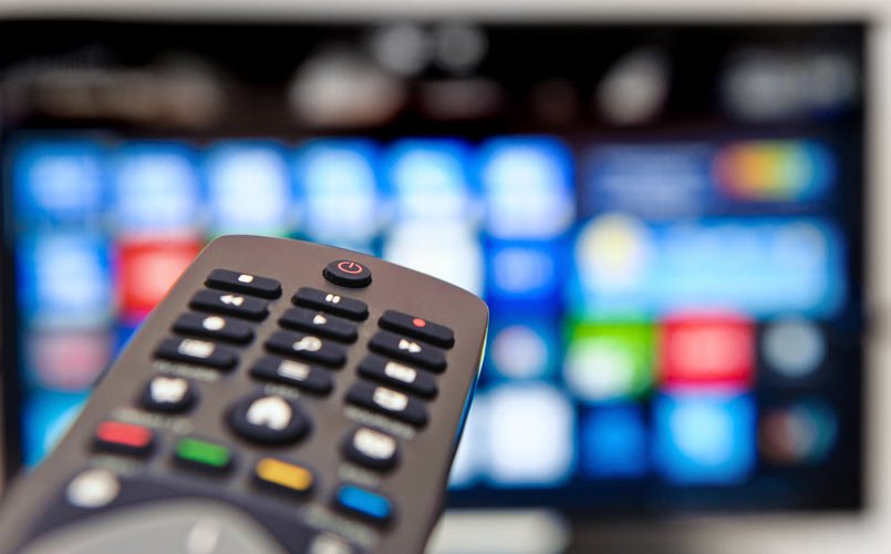 Reliance Jio Imports Ip Set Top Boxes To India Ahead Of