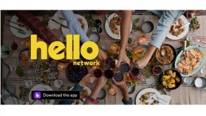 Orkut attempts a comeback with new social networking site 'hello'