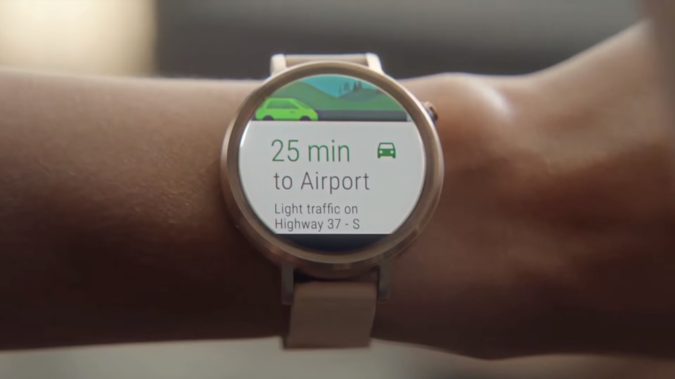 Lenovo teases launch of new Moto 360, Moto Mods, tablets and more at IFA 2016