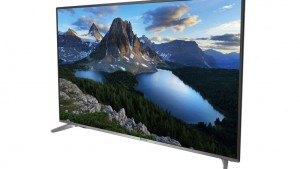 Micromax Canvas Smart LED TVs launched in India, prices start from Rs 19,999: Specifications, features