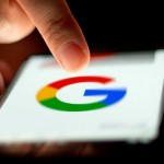 New Google feature will let users restrict app download to Wi-Fi network