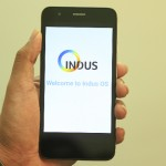 indus os lead image