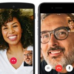 whatsapp-video-calling-screens