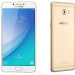 samsung-galaxy-C7-pro-launched