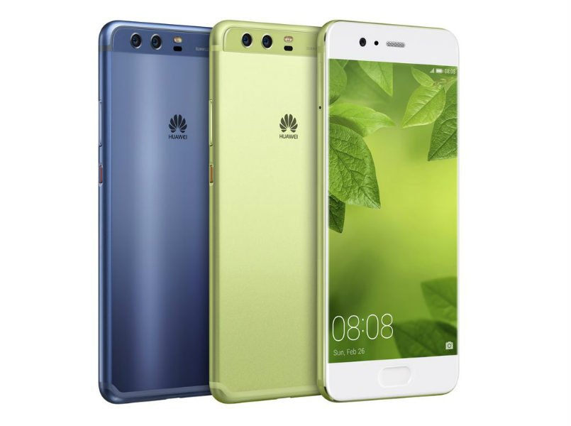 huawei-p10-p1--plus-launched