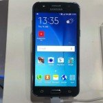 samsung-galaxy-j5-hands-on-2