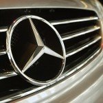 mercedes-benz-stock-image-getty