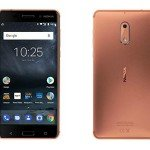 nokia-6-copper-color-variant