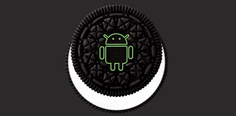 android-oreo-cookie
