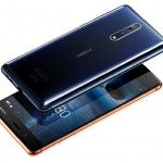 nokia-8-launched-2