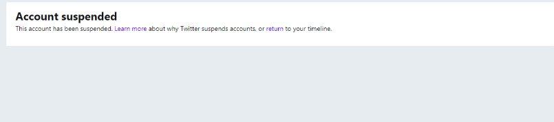 twitter-suspended