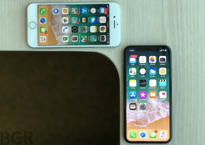 apple-iphone-x-hands-on-bgr-4