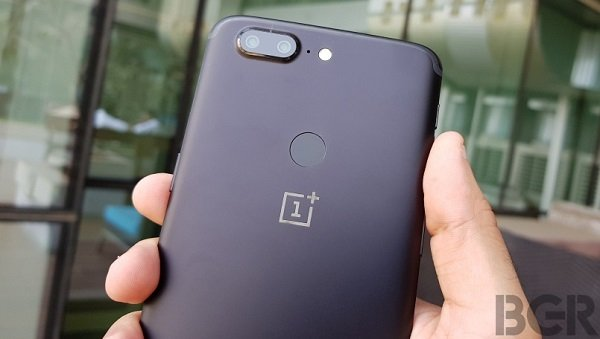 oneplus-5t-galelry (2)