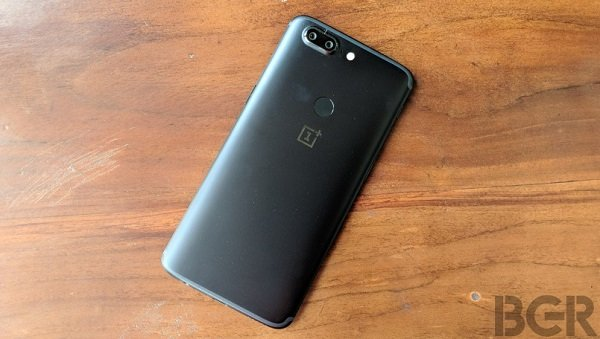 oneplus-5t-galelry (3)