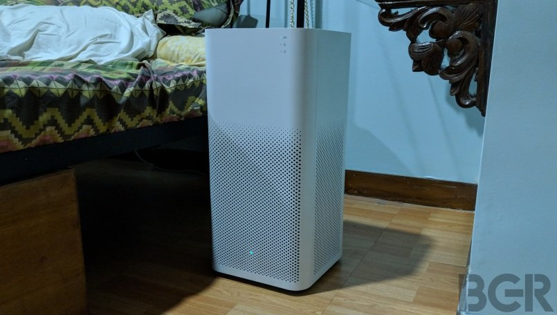 xiaomi mi air purifier 2 lt review main 2