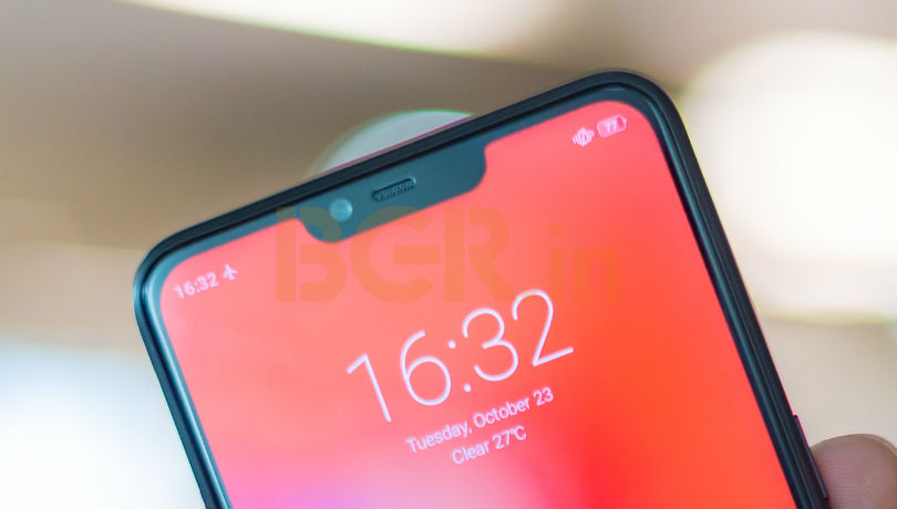 Realme C1 Review: A 'real' threat to the Redmi 6A and Zenfone Lite