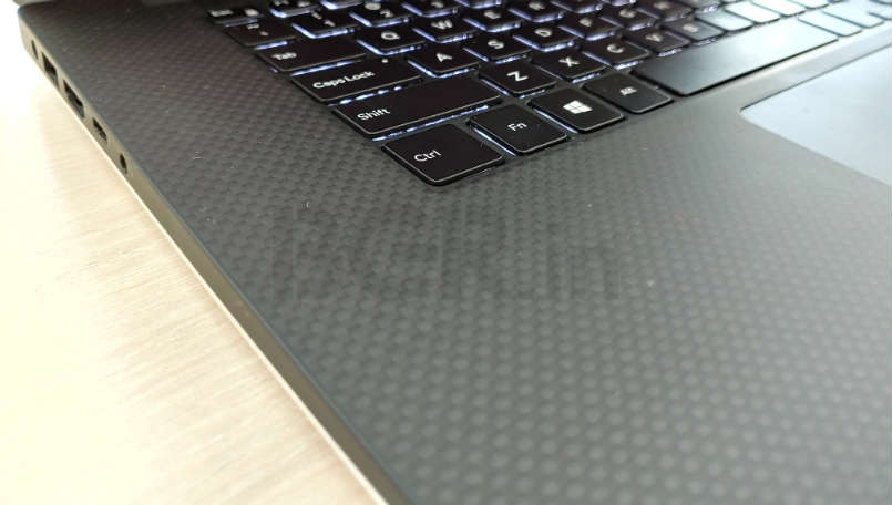 Dell XPS 15 9570 Review: A powerhouse for creators | BGR India