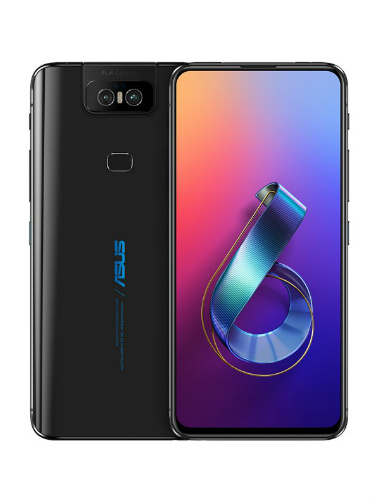 online store 156cd e3599 Asus Zenfone 3 Price in India, Asus Zenfone 3 Reviews and Specs (10th  August 2019) | BGR India BGR India