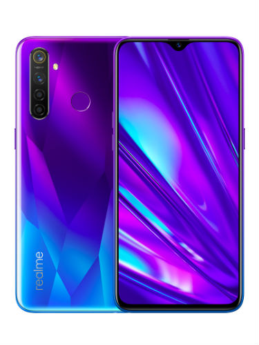 Best Budget Phone Under 8000 in India : Price, features (17 Aug 2020)