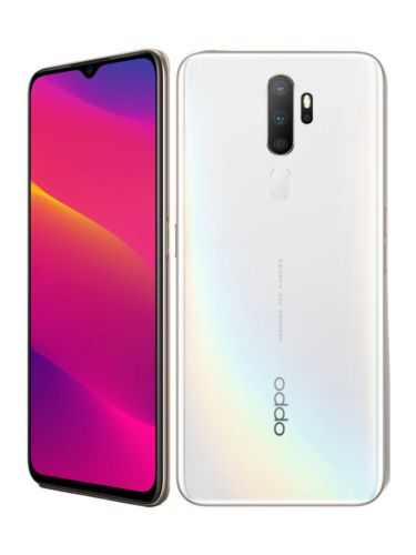 Oppo K3 Price In India Oppo K3 Reviews And Specs 19th February