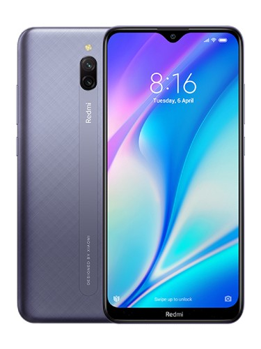 Best Budget Phone Under 8000 In India Price Features 26 June 2020