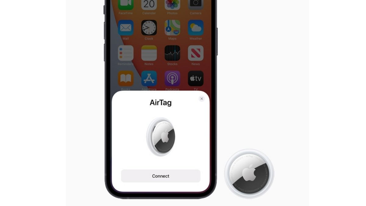 Apple AirTag: Price in India, use, how it works and more questions answered