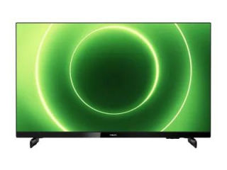 Philips 32PHT6815/94 32 inch LED HD-Ready TV