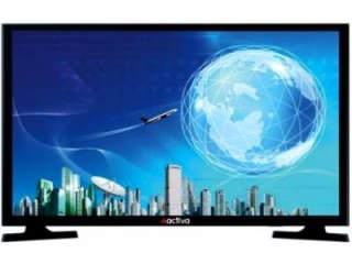 Activa 24A35 24 inch LED Full HD TV