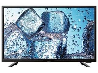 Anao DS32BT 32 inch LED HD-Ready TV