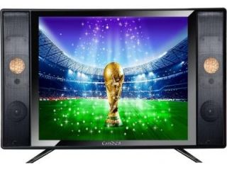 Candes CX-1900 17 inch LED HD-Ready TV