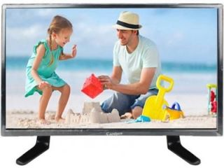 Candes CX-2400 24 inch LED Full HD TV