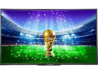 Candes CX-3600 32 inch LED HD-Ready TV