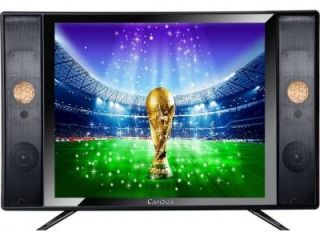 Candes CX-2100 19 inch LED HD-Ready TV