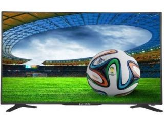 Candes CX-4200 40 inch LED Full HD TV
