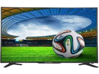 Candes CX-3600N 32 inch LED Full HD TV