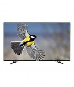 Crown CT2201 22 inch LED HD-Ready TV