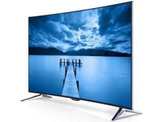 Dmore 50SKWXAFHD 50 inch LED Full HD TV