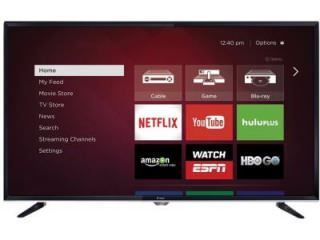 Dmore 40SKWXAFHD 40 inch LED Full HD TV