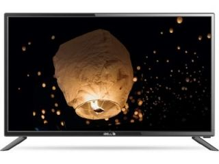 iBell IBLLE401H 40 inch LED HD-Ready TV