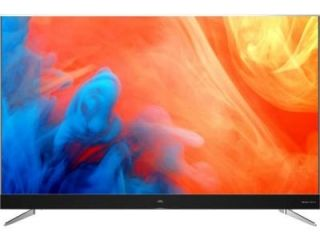 iFFalcon 75H2A 75 inch LED 4K TV