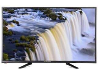 Infinity Electric INE-32HDLEDTV 32 inch LED HD-Ready TV