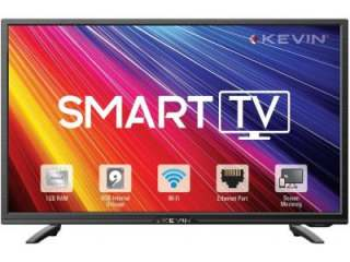 Kevin 32KNS 32 inch LED HD-Ready TV