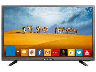 Kevin KN7777A 32 inch LED HD-Ready TV