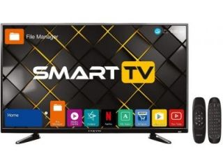Kevin KN40001A 40 inch LED Full HD TV