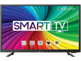 Kevin KN32S 32 inch LED HD-Ready TV