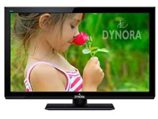 Le Dynora LDLC 2000 S 20 inch LCD HD-Ready TV