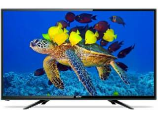 MEPL HDL32M5200 32 inch LED HD-Ready TV
