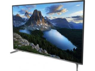 Micromax 50 CANVAS 50 inch LED Full HD TV