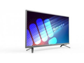 Micromax 40 Canvas 3 40 inch LED Full HD TV