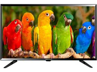 Next View NVFH40S 40 inch LED Full HD TV